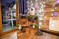 wedding venue styling, Northamptonshire, KTV Venue Stylists